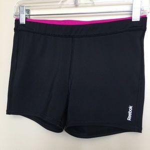 4c37d1bf Kids Reebok Girls Shorts on Poshmark